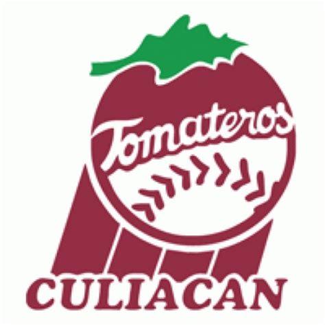 Tomateros De Culiacan Logo in Eps Format | Download Free ...
