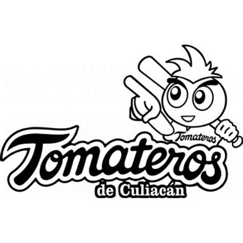 Tomateros de Culiacan