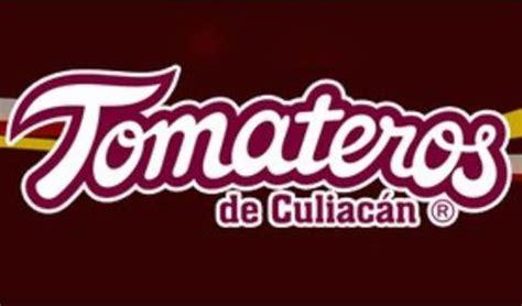 Tomateros va a la Final | Página 24 Jalisco