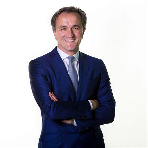 Tomislav Mihaljevic, M.D., Named Cleveland Clinic CEO ...