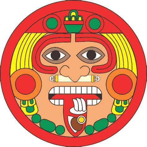 Tonatiuh, el dios del sol. La Sabiduría del Ser 47