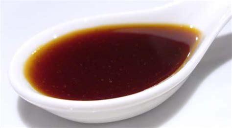 Tonno rosso, salsa teriyaki e semi di papavero   La ...