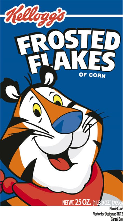 Tony The Tiger Saying Great Pictures to Pin on Pinterest ...