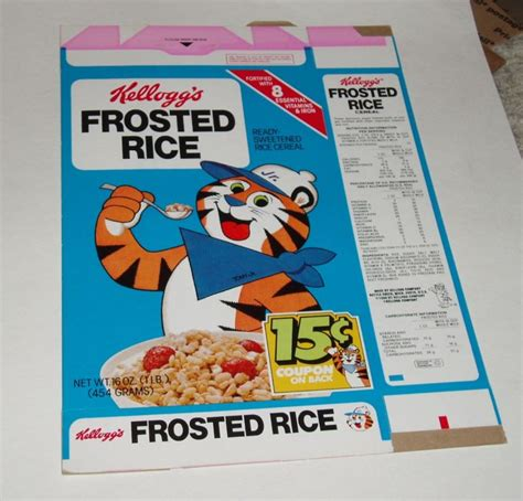 Tony The Tiger Shop Collectibles Online Daily