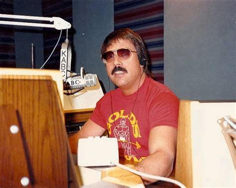 Tony the Tiger voice actor dies at age 64   NY Daily News
