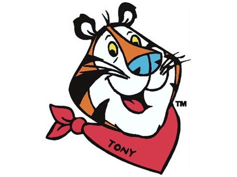 Tony the Tiger voice Lee Marshall dies at 64