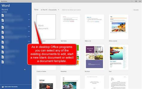 Toolbar At Top Of Screen In Windows 10 | toolbar at top of ...