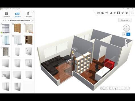 TOP 10 Aplicaciones para hacer planos de casas   YouTube