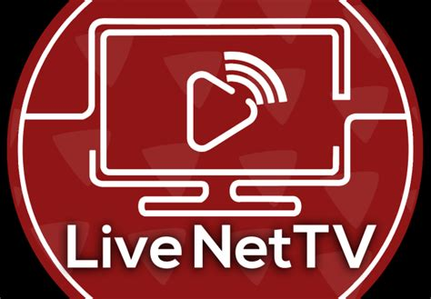 Top 10+ Best Android Apps to Watch Free Live TV Online