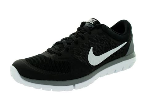 Top 10 best holiday gift running shoes for men in 2015 reviews