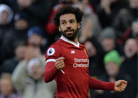 Top 10 Best Top Performing Footballers 2018 Who are the ...