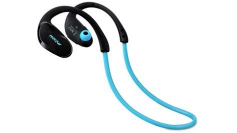 Top 10 Best Wireless Earphones for Running - Buyer's Guides