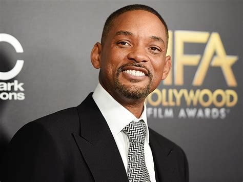 Top 10 Black Actors of All Time