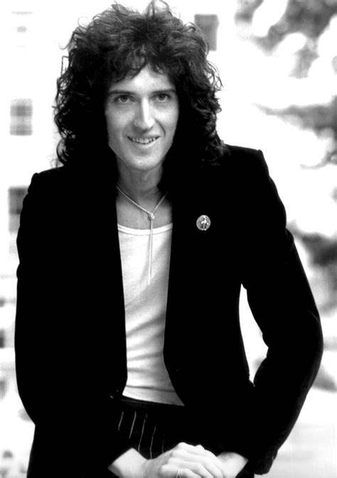 Top 10 canciones de Queen (Especial Brian May) - Música ...