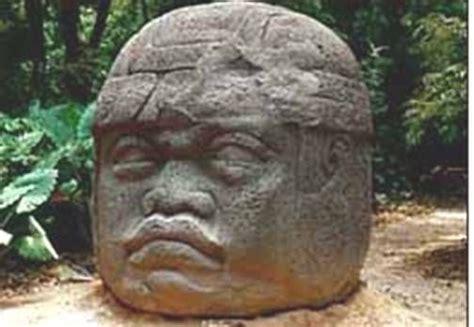 Top 10: Civilizaciones que Desaparecieron Misteriosamente ...