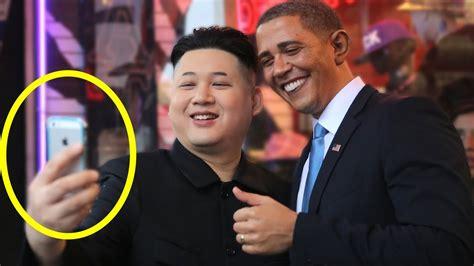 TOP 10 Curiosidades Asombrosas de Corea del Norte - YouTube