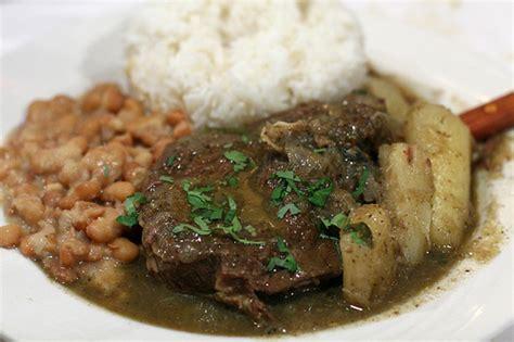 top 10 de las comidas mas ricas   Taringa!