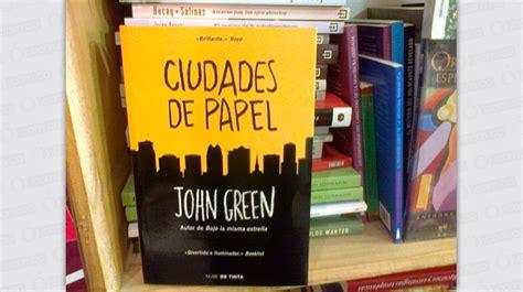Top 10 de los libros más vendidos en Colombia esta semana ...