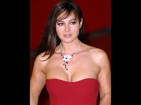 Top 10 Desirable Mexican Women Celebrities   YouTube