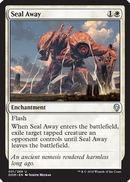 Top 10 Dominaria Cards for Standard
