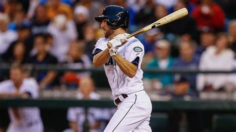 Top 10 fantasy baseball prospects; analyzing Chris Taylor ...