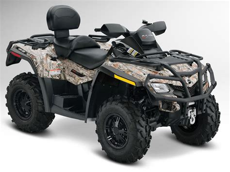 Top 10 Fastest 4-wheelers | eBay