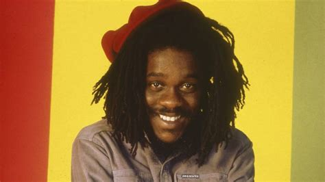 Top 10 Jamaican Male Reggae/Rocksteady Singers - Guess who ...