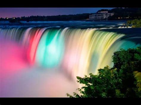 Top 10 Lugares Mas Hermosos Del Mundo Parte 2 - YouTube
