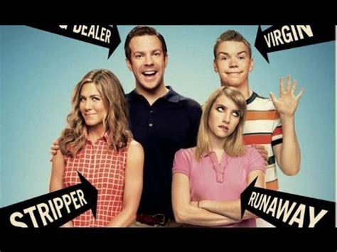 Top 10 mejores peliculas de comedia   YouTube