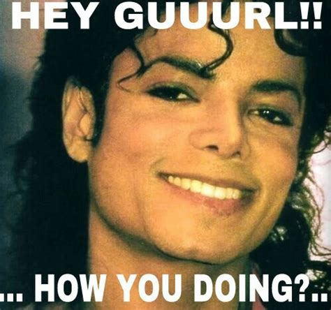 Top 10 Michael Jackson Funny and Cute Picture   Michael ...