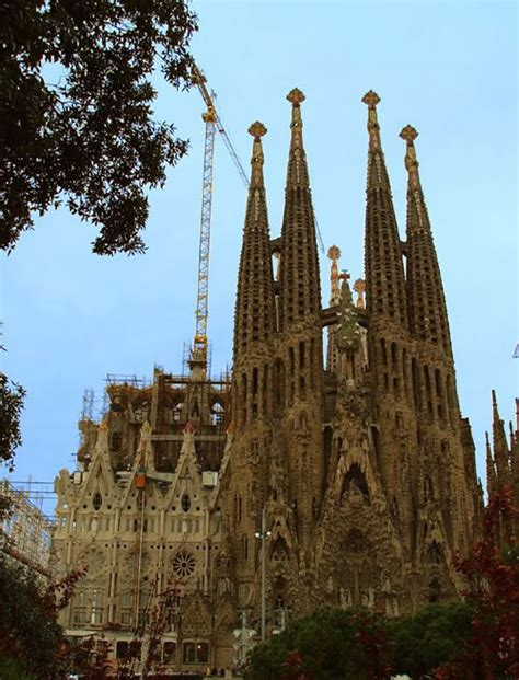 Top 10 Most Divinely Designed Churches Around The World ...