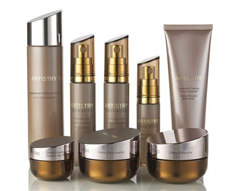 Top 10 Most Expensive Cosmetic Brands In The World 2018