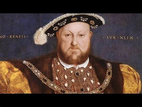 Top 10 Most Famous Kings In History - YouTube