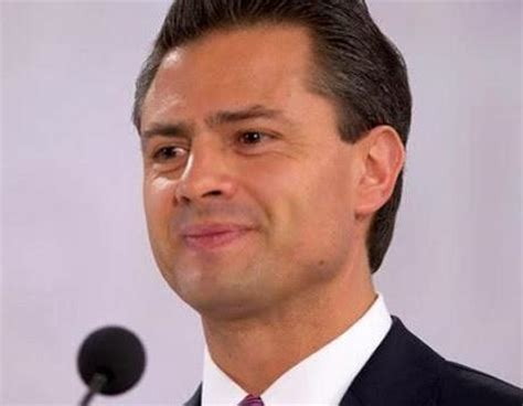 Top 10 Pendejadas Peña Nieto - Paperblog
