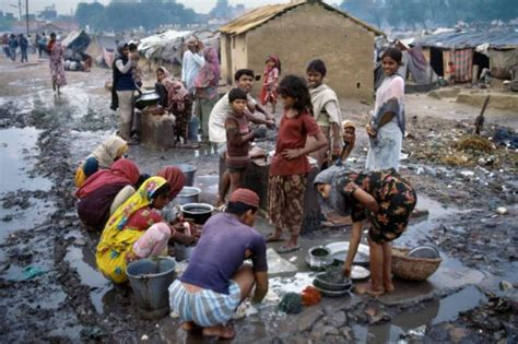 Top 10 Poorest Countries in the World - 2018 List ...
