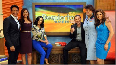 Top 10 programas de televisión en español más vistos en EEUU