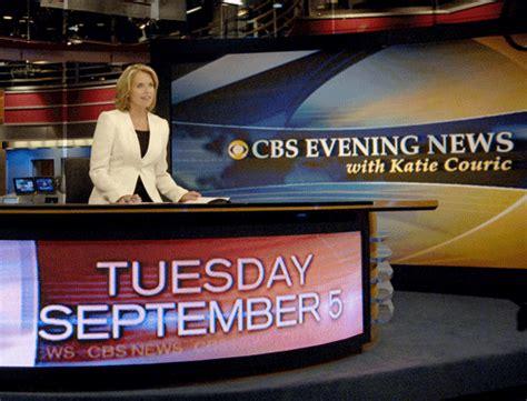 Top 10 Record Setting Programs On American TV - Listverse