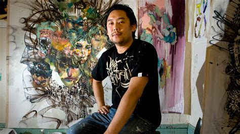 Top 10 Richest Painters net worth in 2018 • Articles Teller