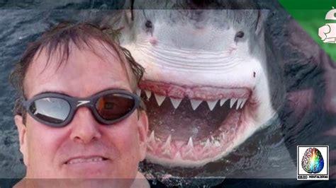 top 10 selfies tomadas antes de morir   YouTube