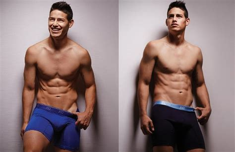 Top 10 Sexiest Soccer Players 2018   Handsome Footballers