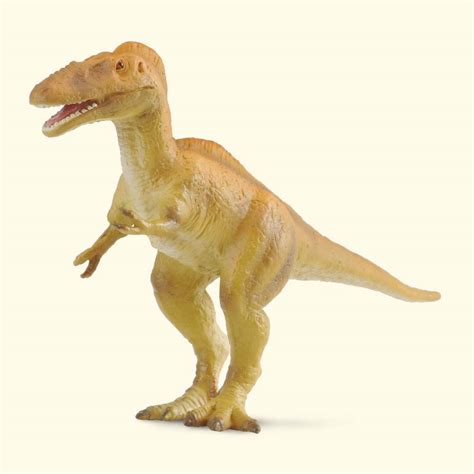 Top 10 tyrannosaur Figures (excluding T. rex) [Complete ...