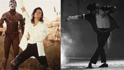 Top 10 Videos Musicales de Michael Jackson - YouTube