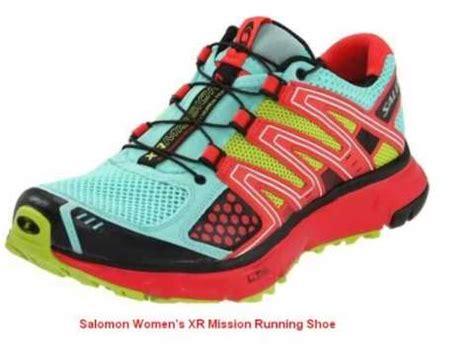 Top 10 Womens Running Shoes 2014 | Best and Cheap Running ...