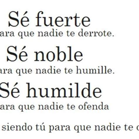 TOP 14 frases para twitter