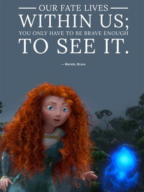 Top 24 quotes from Disney movies14 | QuotesHumor.com