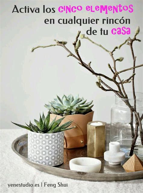 Top 25+ best Casa feng shui ideas on Pinterest | Feng shui ...