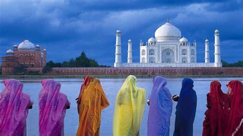 top 25 lugares turísticos del mundo - YouTube
