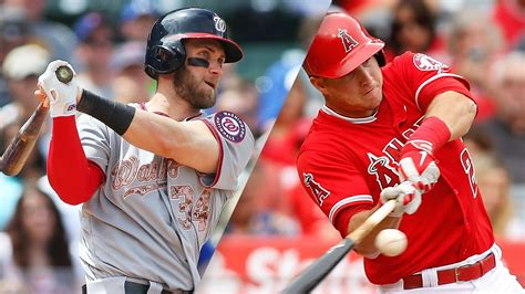 Top 250 fantasy baseball keeper rankings for 2015 and beyond