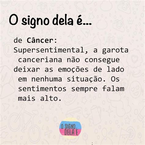 Top 28+   Cncer Signo Zodiacal 55 Best   horoscopo negro ...
