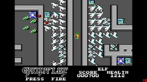 Top:28 Juegos DOS para jugar ahora y gratis con tu ...
